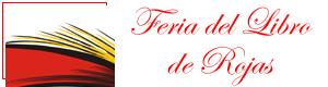 Feria del Libro de Rojas
