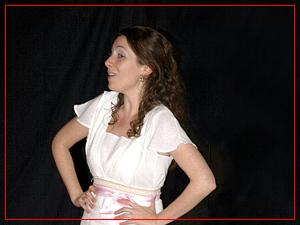 Fiorella Spadone