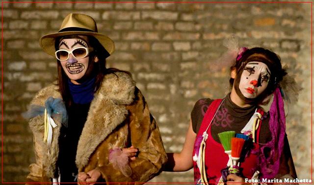 Comacho y Quiteria. Don Quichotte auf der Hochzeit des Comacho, de G. P. Telemann. Lírica Lado B. Nov 2009. La Manzana de las Luces.