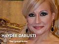 Haydée Dabusti - Soprano