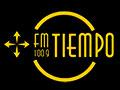 FM 100.9 Tiempo
