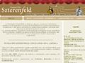 Fundación Szterenfeld