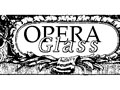 OperaGlass