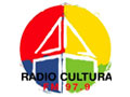 Radio Cultura FM 97.9 - Buenos Aires - Argentina
