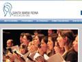 Santa María Reina del Cielo - Coro Regina Coeli - Gala Lírica Benéfica