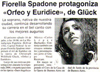 El Nuevo Diario Rojense - 14/07/2005 - Nota de tapa