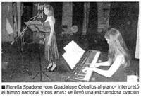 El Nuevo Diario Rojense - 03/09/2009 - Pág. 2